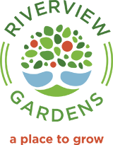 Riverview Gardens Logo
